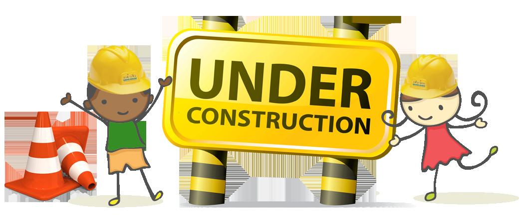 Afbeeldingsresultaat voor under construction